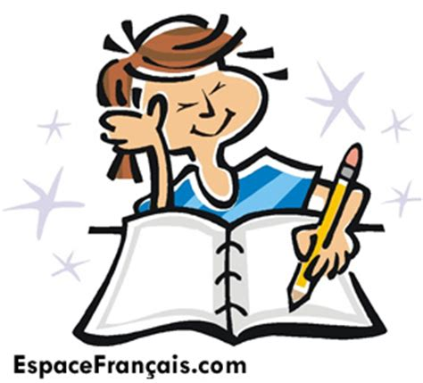 Examples of Short Stories: Many Short Stories are here