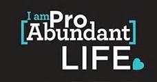 Abortion Pro-Life And Pro-Choice Argumentative Essay
