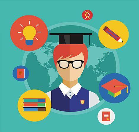 Dissertation Formatting Guidelines - Doctoral Studies
